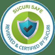 Sucuri Safe