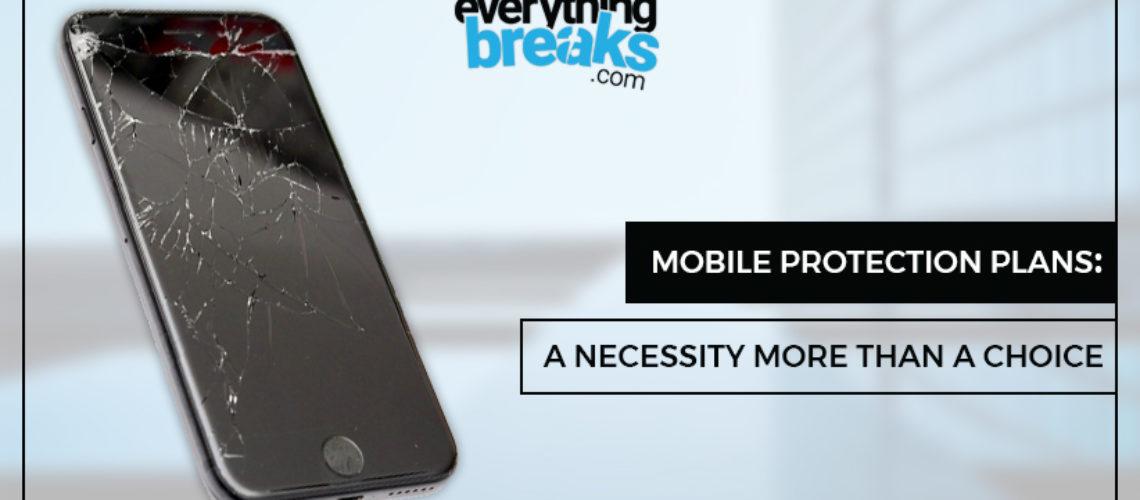 Mobile_Protection_Plan1